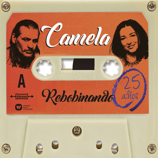 REBOBINANDO -LTD 3CD + DVD-