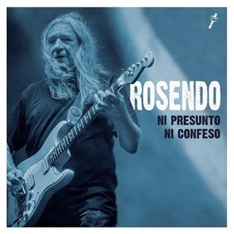 NI PRESUNTO NI CONFESO -2CD-