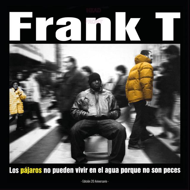 LOS PAJAROS NO PUEDEN CD+2LP