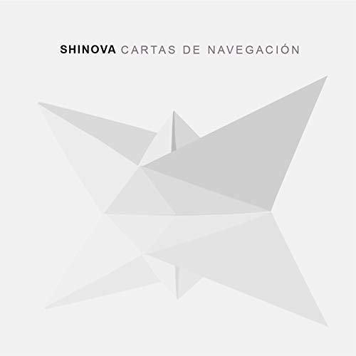 CARTAS DE NAVEGACION -DIGI-