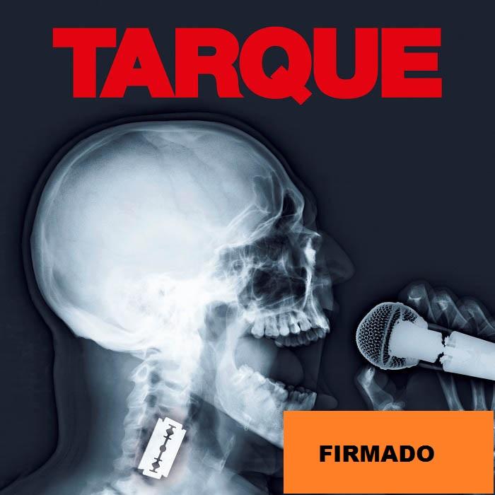 TARQUE -FIRMADO-