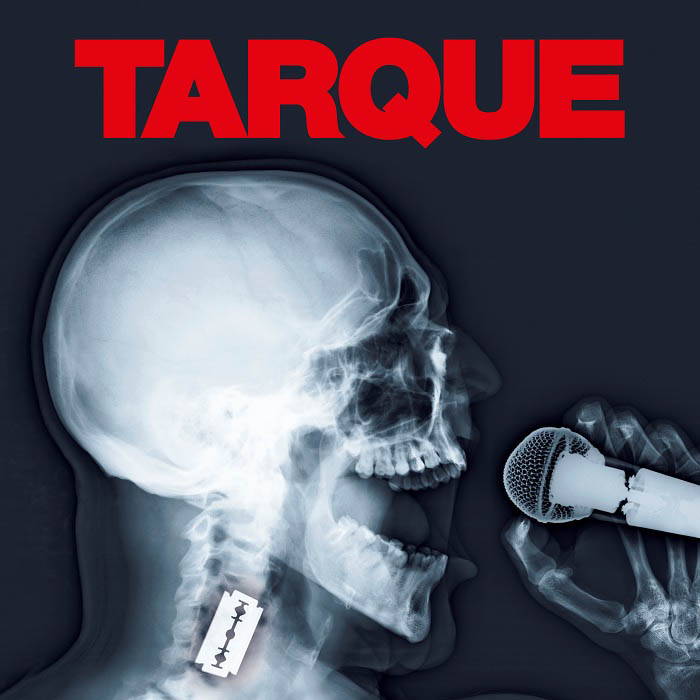 TARQUE -VINILO + CD-
