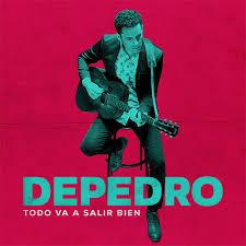 TODO VA A SALIR BIEN -CD + BR-