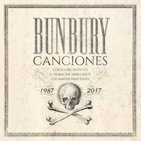 CANCIONES 1987 2017 -3CD-