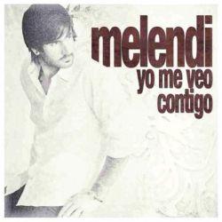 YO ME VEO CONTIGO -2CD-