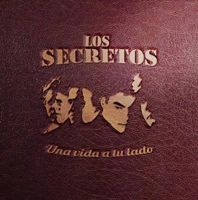UNA VIDA A TU LADO -CD + DVD DIGI-