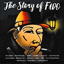 THE STORY OF FADO (EXCLUSIVO ACORDES & TONS)