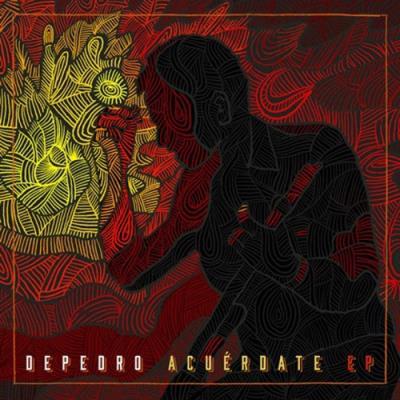 ACUERDATE -EP-