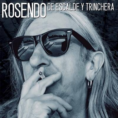 Rosendo