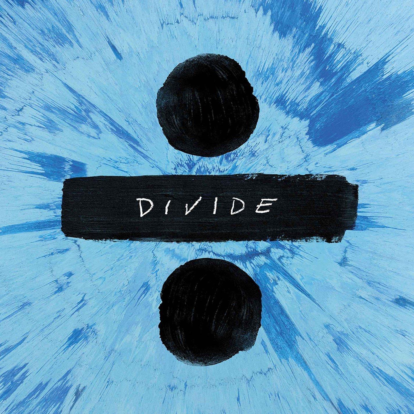 DIVIDE -DLX-