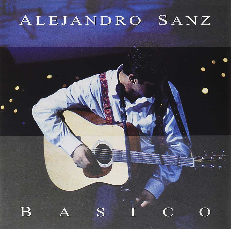 BASICO -VINILO + CD-