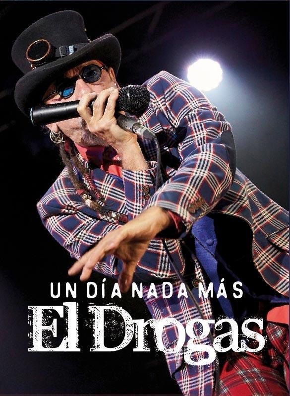 UN DIA NADA MAS -2 CD + 2 DVD-