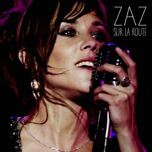SUR LA ROUTE -+DVD-