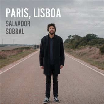 PARIS, LISBOA