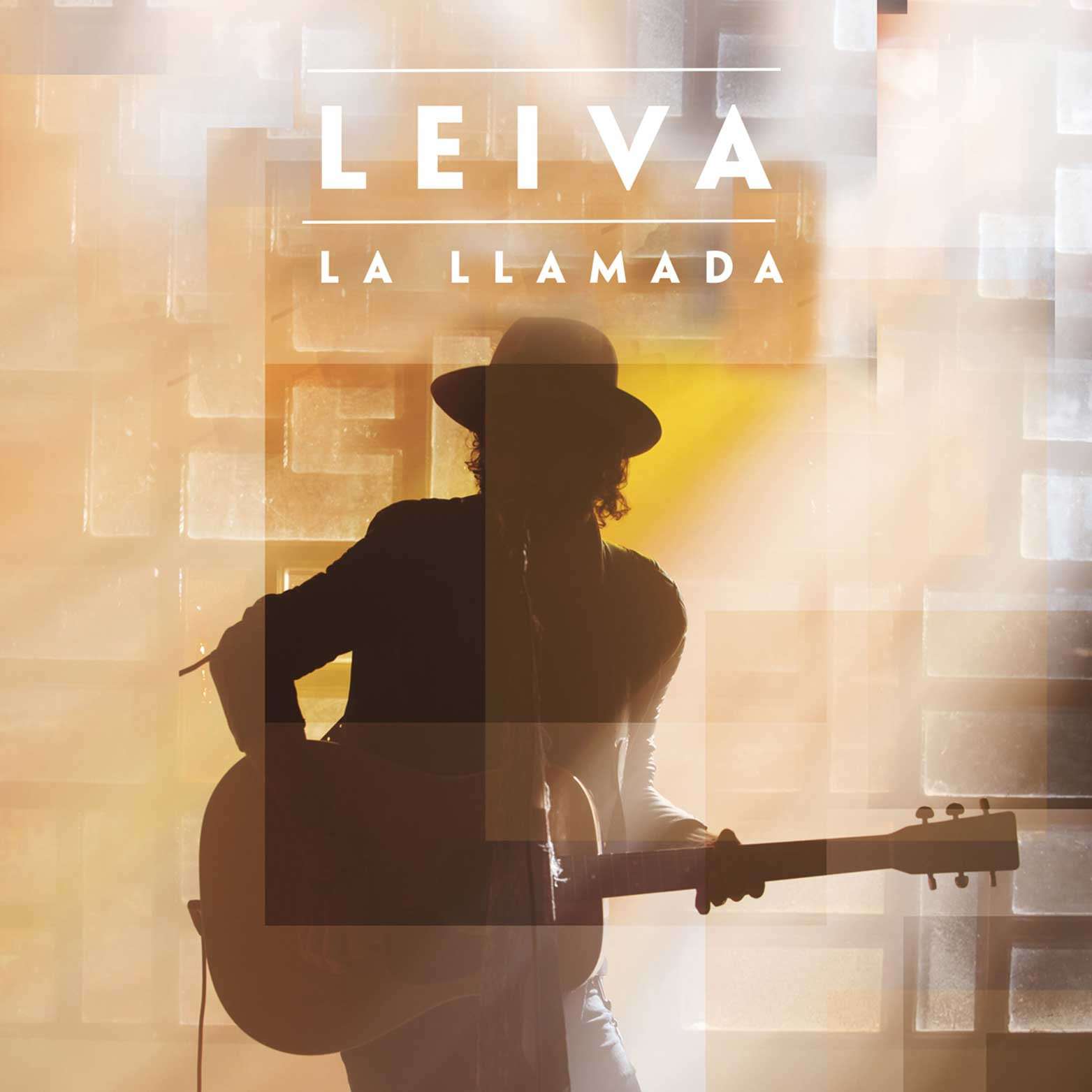LA LLAMADA -SINGLE-