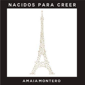 NACIDOS PARA CREER -DIGI-