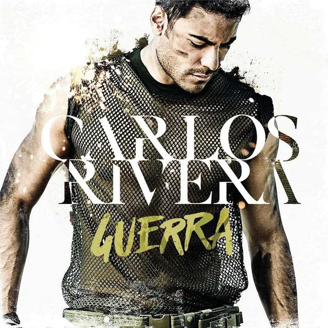 GUERRA -CD + DVD-