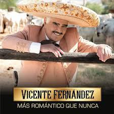 MAS ROMANTICO QUE NUNCA -+DVD-