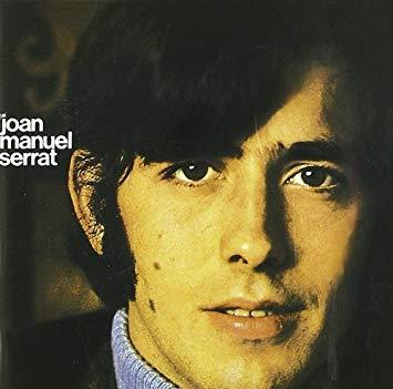 1969 -VINILO-