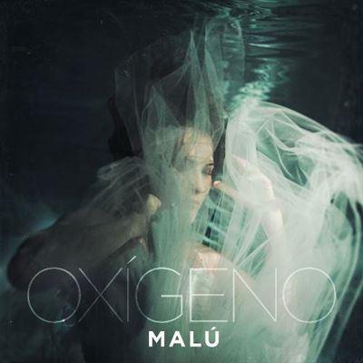 OXIGENO -DIGI-