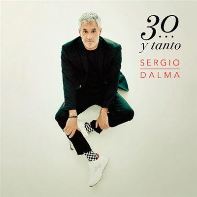 30 Y TANTO +DVD -PREVENTA 8/NOV-