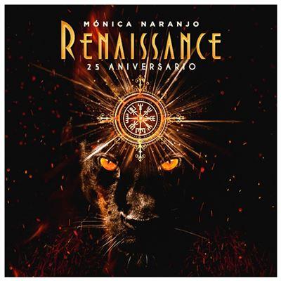 RENAISSANCE -3CD-
