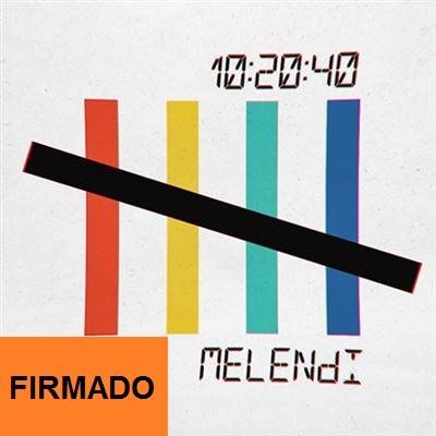 10 20 40 -FIRMADO-