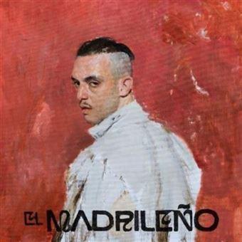 EL MADRILEÑO -JEWEL-