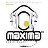 MAXIMA FM 2009