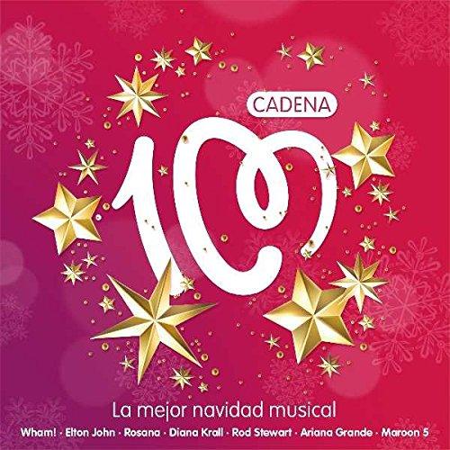 CADENA 100 NAVIDAD MUSICAL