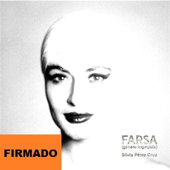 FARSA GENERO IMPOSIBLE -FIRMADO-