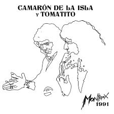 MONTREUX 1991 -VINILO 45 RPM COLOR RSD 2021-