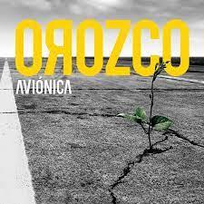 AVIONICA -VINILO PICTURE RSD 2021-