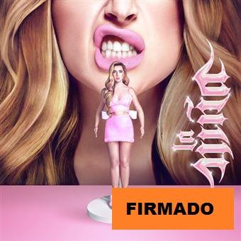 LA NIÑA -FIRMADO-