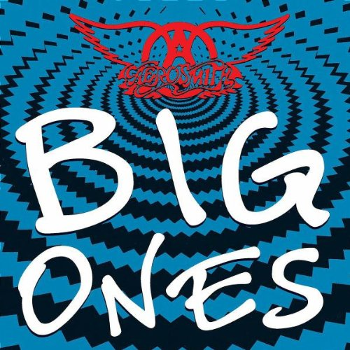 BIG ONES -DIGI-