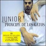PRINCIPE DE LOS GATOS TOUR 2004