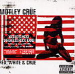 RED WHITE AND CRUE