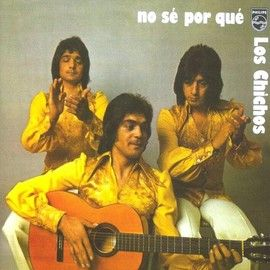 NO SE POR QUE (REMASTERED)
