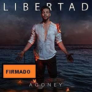 LIBERTAD -FIRMADO-