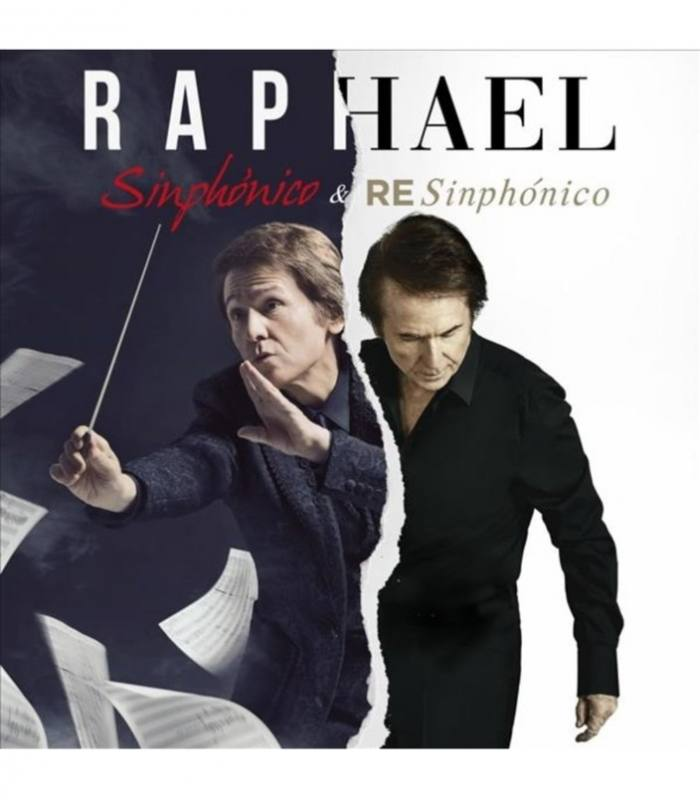 SINPHONICO & RESINPHONICO