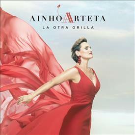 LA OTRA ORILLA -CD + DVD-