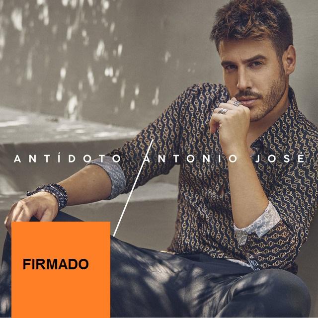 ANTIDOTO -FIRMADO-