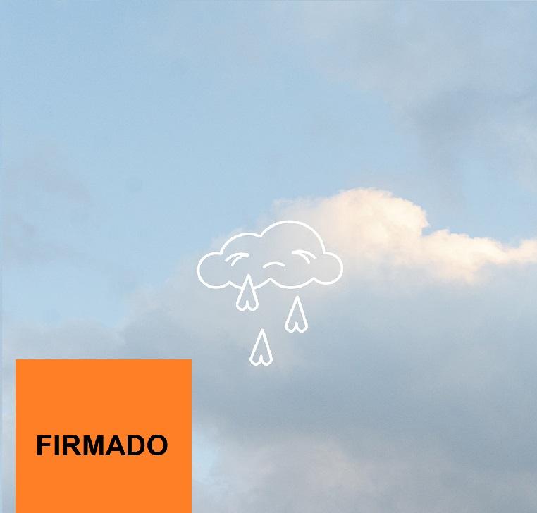 EP 2 -FIRMADO-