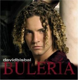 BULERIA