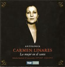 LA MUJER EN EL CANTE -2CD +DVD-