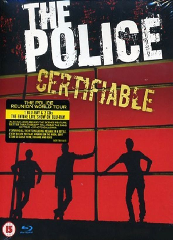 CERTIFIABLE-BLU-RAY-