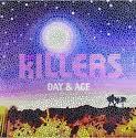 DAY & AGE -SLIDE-