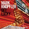 GET LUCKY -LTD CD + DVD-