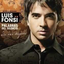 PALABRAS DE SILENCIO UN AÑO DESPUES -LTD + DVD-