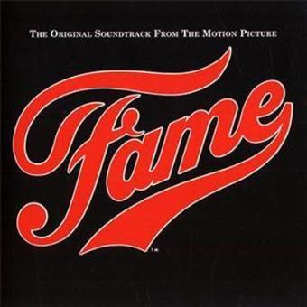 FAMA 1980